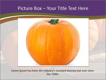 0000061695 PowerPoint Template - Slide 15