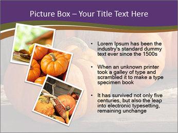 0000061695 PowerPoint Template - Slide 17