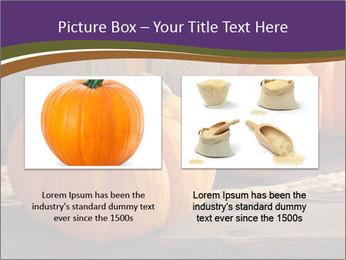 0000061695 PowerPoint Template - Slide 18
