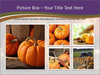 0000061695 PowerPoint Template - Slide 19