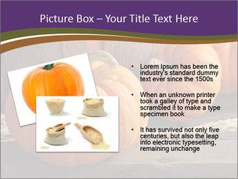 0000061695 PowerPoint Template - Slide 20