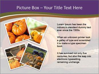 0000061695 PowerPoint Template - Slide 23