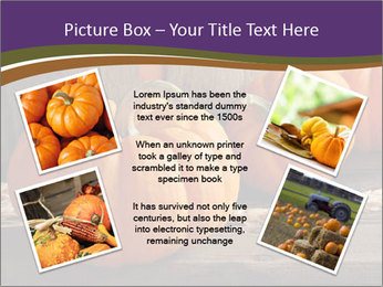 0000061695 PowerPoint Template - Slide 24