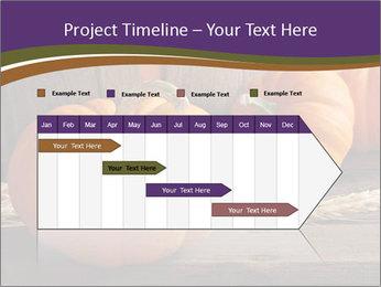 0000061695 PowerPoint Template - Slide 25