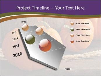 0000061695 PowerPoint Template - Slide 26