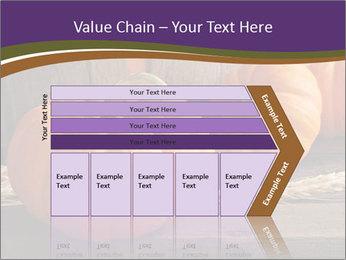 0000061695 PowerPoint Template - Slide 27