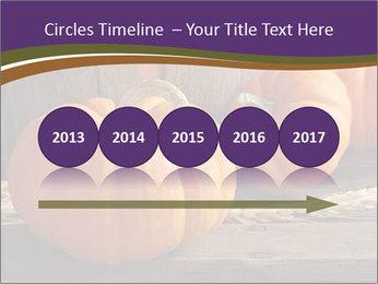 0000061695 PowerPoint Template - Slide 29