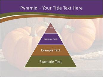 0000061695 PowerPoint Template - Slide 30