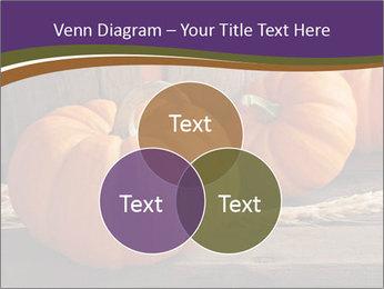 0000061695 PowerPoint Template - Slide 33
