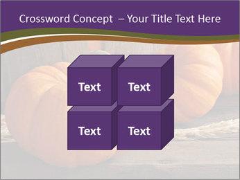 0000061695 PowerPoint Template - Slide 39