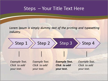 0000061695 PowerPoint Template - Slide 4