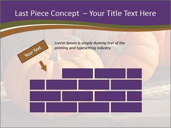 0000061695 PowerPoint Template - Slide 46