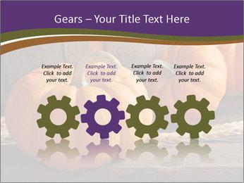 0000061695 PowerPoint Template - Slide 48