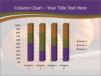 0000061695 PowerPoint Template - Slide 50