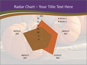 0000061695 PowerPoint Template - Slide 51