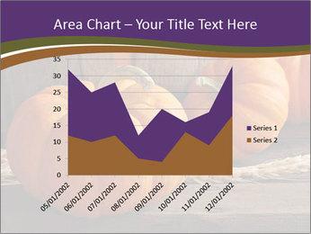 0000061695 PowerPoint Template - Slide 53