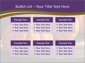 0000061695 PowerPoint Template - Slide 56