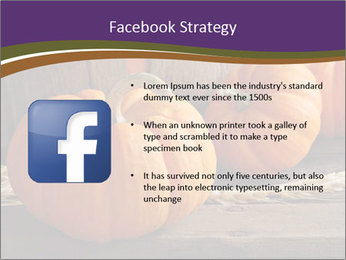 0000061695 PowerPoint Template - Slide 6