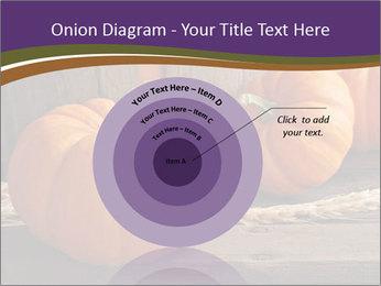 0000061695 PowerPoint Template - Slide 61