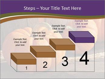 0000061695 PowerPoint Template - Slide 64