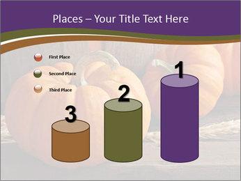 0000061695 PowerPoint Template - Slide 65