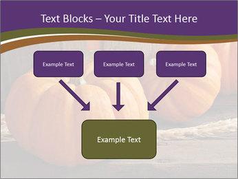 0000061695 PowerPoint Template - Slide 70