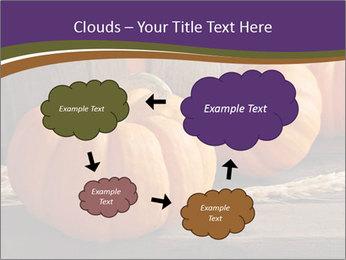 0000061695 PowerPoint Template - Slide 72