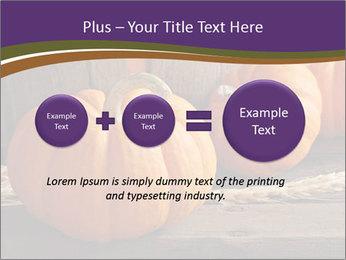 0000061695 PowerPoint Template - Slide 75