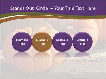 0000061695 PowerPoint Template - Slide 76
