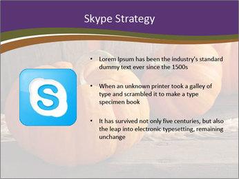 0000061695 PowerPoint Template - Slide 8