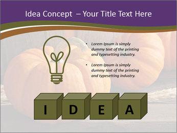0000061695 PowerPoint Template - Slide 80