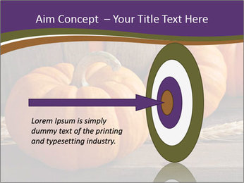 0000061695 PowerPoint Template - Slide 83