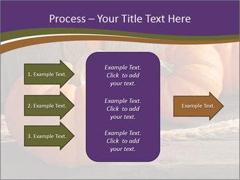 0000061695 PowerPoint Template - Slide 85