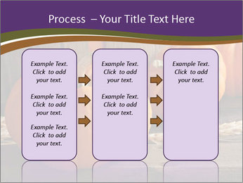 0000061695 PowerPoint Template - Slide 86