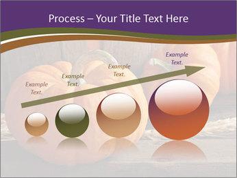 0000061695 PowerPoint Template - Slide 87