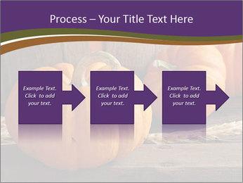 0000061695 PowerPoint Template - Slide 88