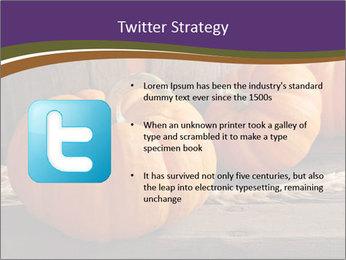 0000061695 PowerPoint Template - Slide 9