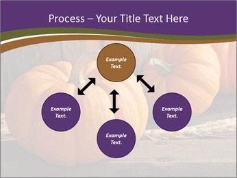 0000061695 PowerPoint Template - Slide 91