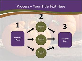 0000061695 PowerPoint Template - Slide 92