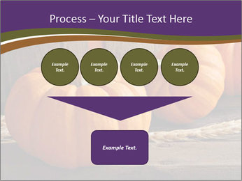 0000061695 PowerPoint Template - Slide 93