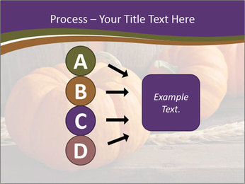 0000061695 PowerPoint Template - Slide 94