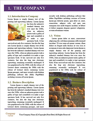 0000061695 Word Template - Page 3