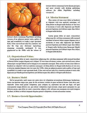 0000061695 Word Template - Page 4