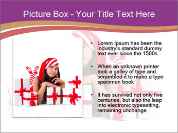 0000061696 PowerPoint Templates - Slide 13