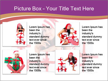 0000061696 PowerPoint Templates - Slide 14