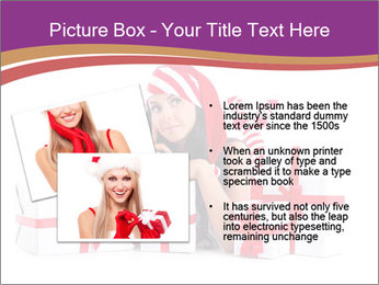 0000061696 PowerPoint Templates - Slide 20