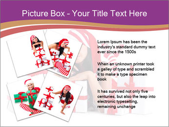 0000061696 PowerPoint Templates - Slide 23