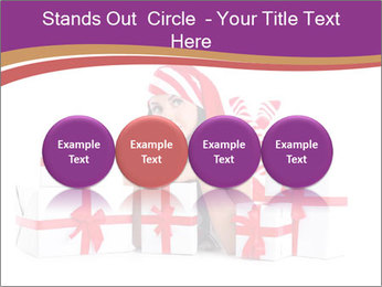 0000061696 PowerPoint Templates - Slide 76