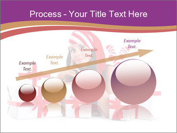 0000061696 PowerPoint Templates - Slide 87