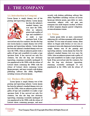 0000061696 Word Template - Page 3